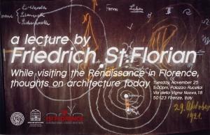 stflorian_poster1 (1)